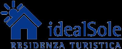 Residenza Turistica IdealSole