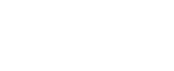 logo-alt-mini
