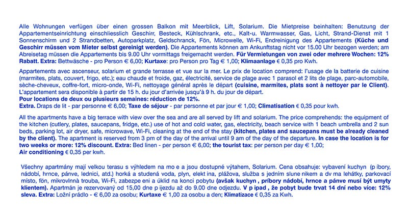 listino_lingue